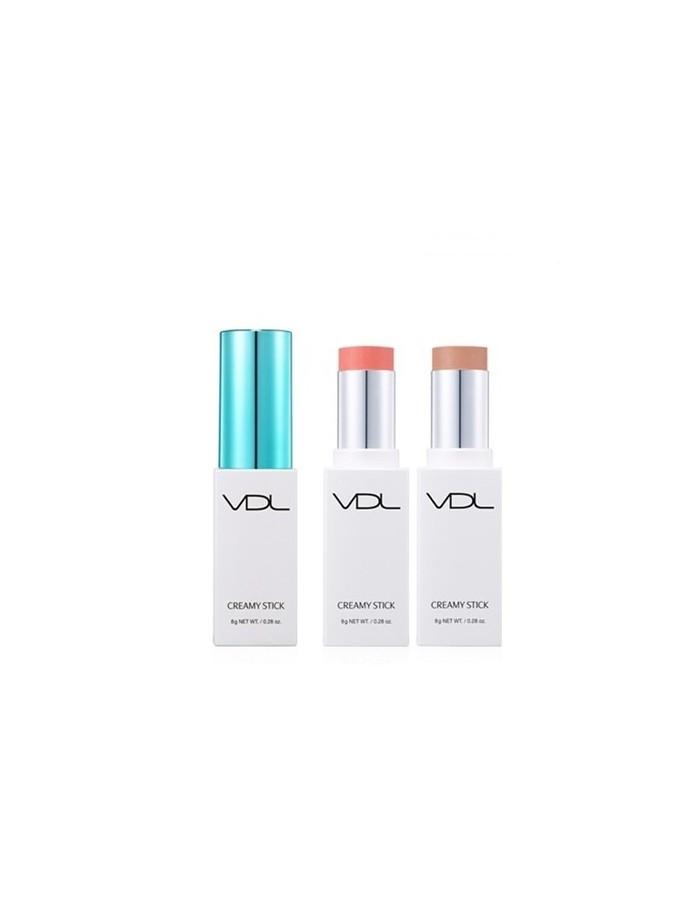 [VDL] Creamy Stick 8g