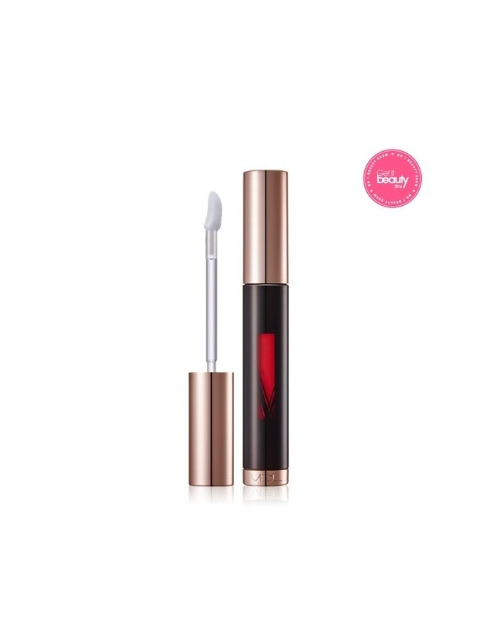 [VDL] Rouge Supreme Fluid Glossy 4.9g
