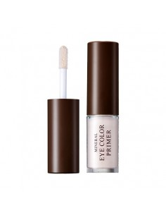 [SKIN FOOD] Mineral Eye Color Primer 4.4g