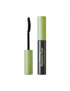 [Skin Food] BlackBean Mascara Fixer 7g