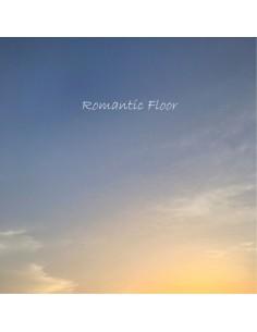 ROMANTICFLOOR - ROMANTICFLOOR CD