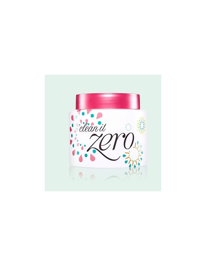 [BANILA CO] Clean It Zero - BIG SIZE 180ml