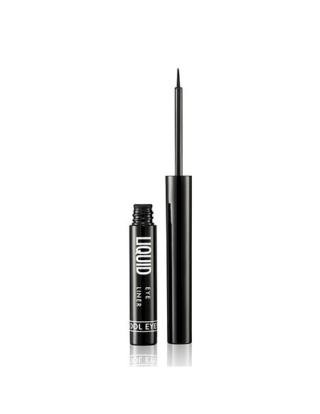 [Aritaum] IDOL Liquid Liner (2Colors)