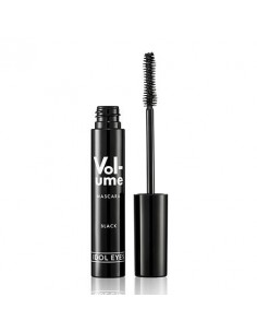 [Aritaum] IDOL Mascara Volume & Curl 9ml