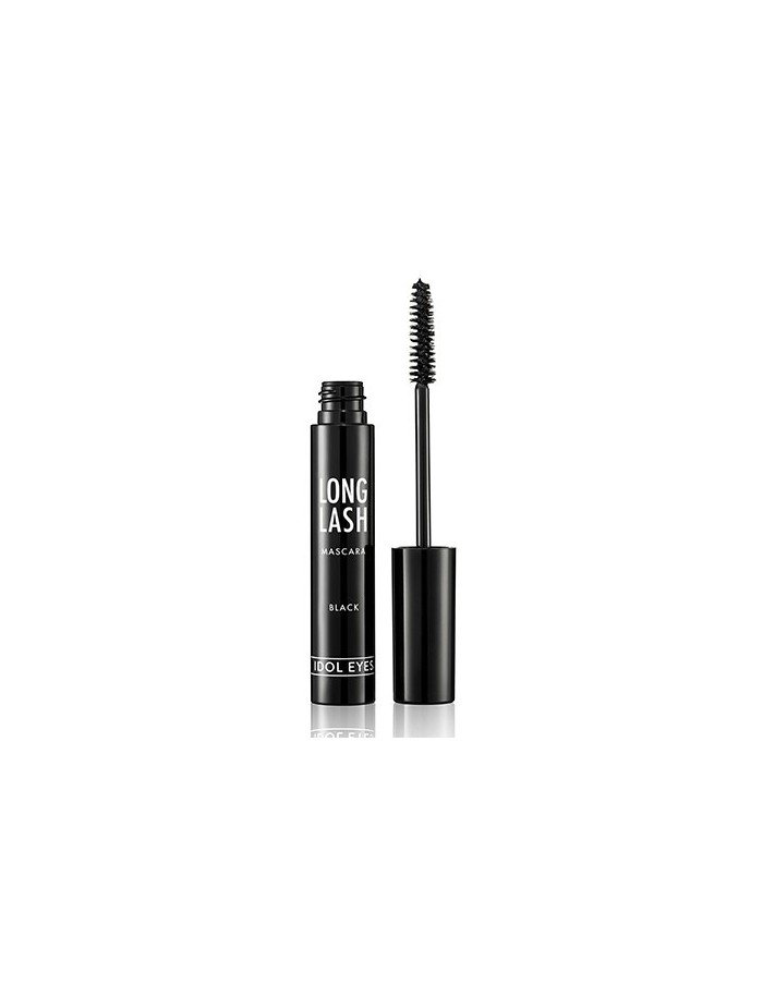 [Aritaum] IDOL Mascara Longlash 9ml