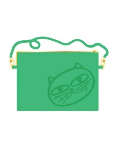 OKCAT - CROSS BAG