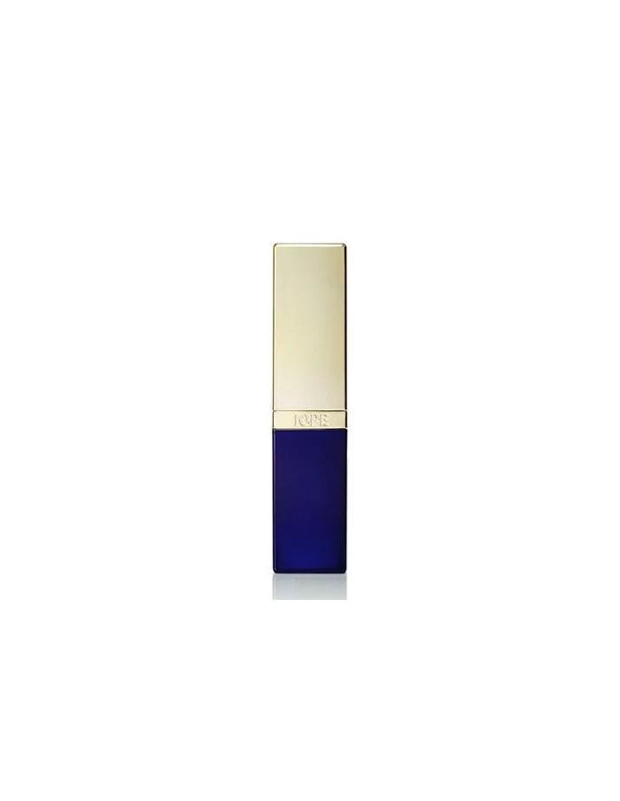 [ IOPE] DUAL LIP BLENDER 3.2g (5Colors)