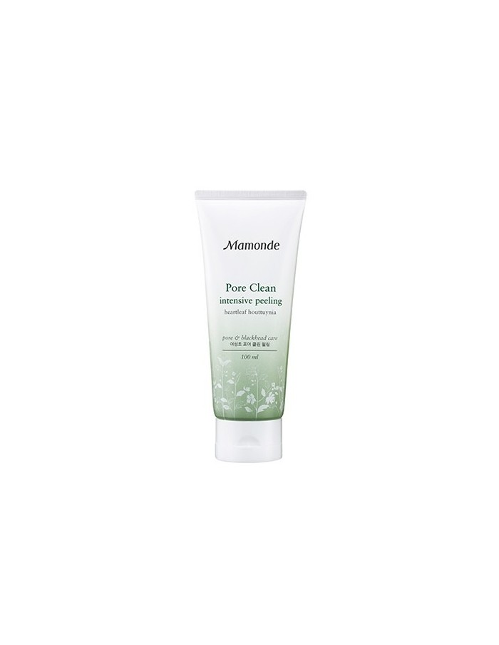 [Mamonde] Pore Clean Intensive Peeling 100ml