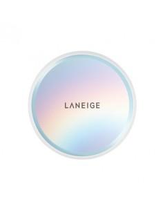 [LANEIGE] BB Cushion - Pore Control SPF50+ PA+++ Ver.2