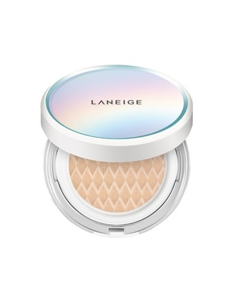 [LANEIGE] BB Cushion - Pore Control SPF50+ PA+++ Ver.2