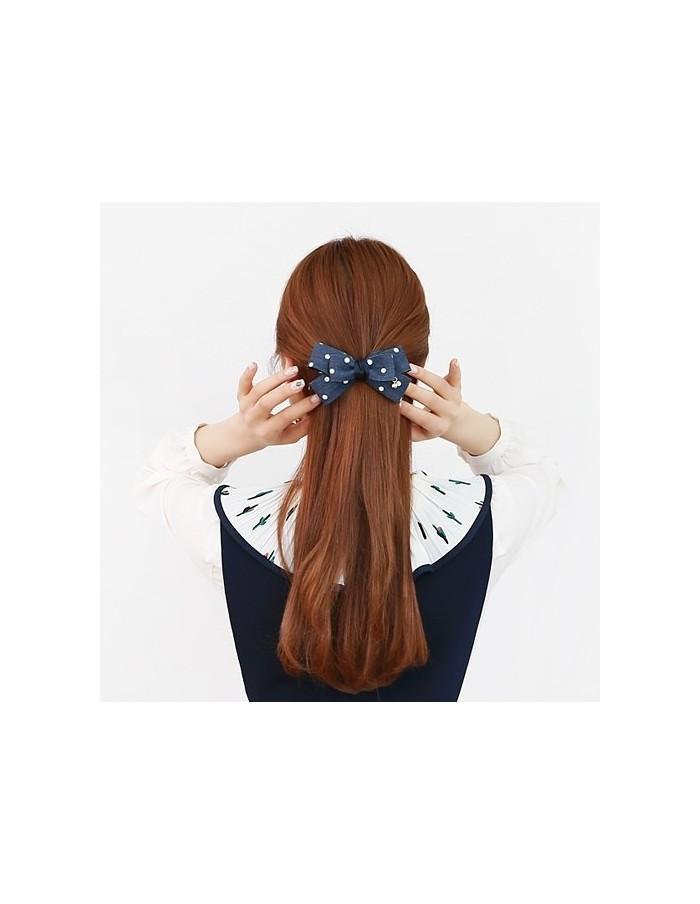 [AS190] Pure Love Hair Pin