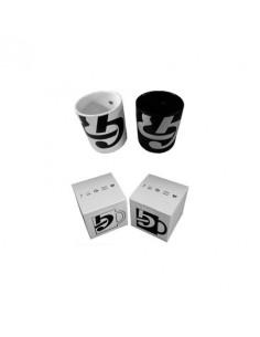 Park Bo Gum - Mug Set
