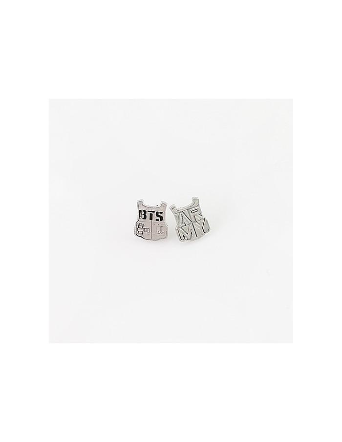 [BS77] BTS Calum Earring