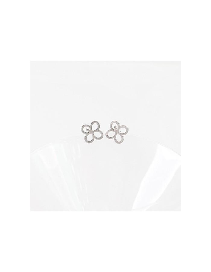 [EX241] EXO Jeffrey Earring