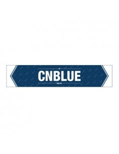 CNBLUE BLISH ver.3