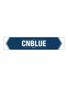 CNBLUE BLISH ver.3