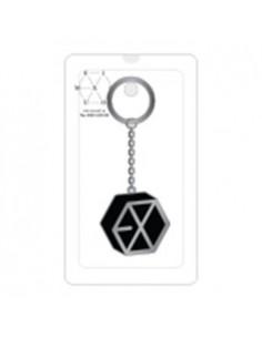 EXO - EXO PLANET.3 THE EXO'r DIUM in SEOUL : Logo Key Ring