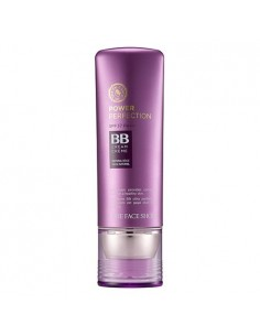 [Thefaceshop] Face It Power Perfection BB Cream SPF37 PA++ 40g (3Colors)