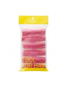 [Skin Food] Hair rolls