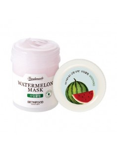 [SKIN FOOD] Freshmade Mask Pack 90ml (6Kinds)