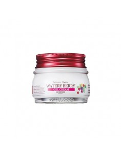 [Skin Food] Watery Berry Gel Cream 63ml