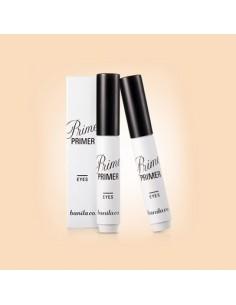 [BANILA CO] Prime Primer Eyes 7ml