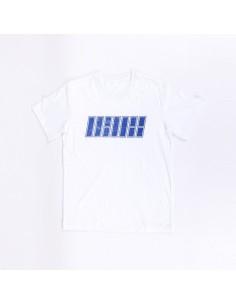 iKON KONY's SUMMERTIME - iKON T-SHIRTS