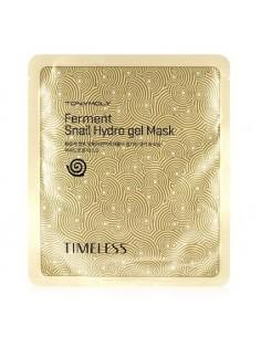 [TONYMOLY] Ferment Snail Hydro Gel Mask 25g