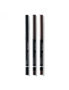 [LANEIGE] Ultra Long-lasting Eyeliner 0.3g (3Colors)