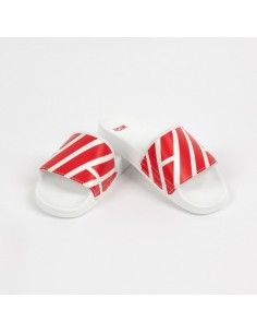 iKON KONY's SUMMERTIME - iKON SLIDE SLIPPER