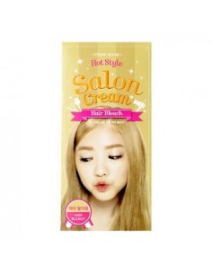 [ETUDE HOUSE] Hot Style Bubble Hair Coloring ( 8Colors )