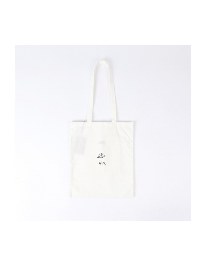 EPIK HIGH ECOBAG
