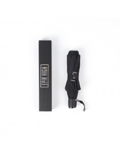 EPIK HIGH UMBRELLA