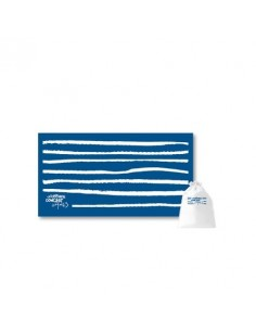 Infinite Concert 'In the Summer 3' Concert Goods - Beach Towel