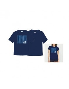 Infinite Concert 'In the Summer 3' Concert Goods - T-Shirts (2Colors)