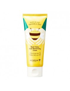 [Skin Food] Royal Honey Good Moisturizing Cream 100g