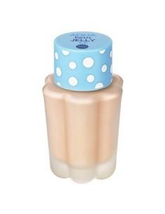 [Holika Holika] NEW AQUA Petit Jelly BB 40ml - 2Colors