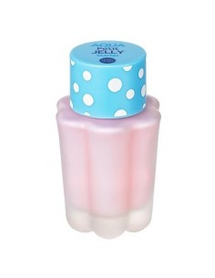 [Holika Holika] AQUA Petit Jelly Starter 40ml