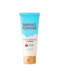 [Etude House] Baking Powder BB Deep Cleansing Foam 160ml