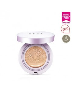 [HERA] UV Mist Cushion Cover SPF 50+ / PA+++ 15g*2