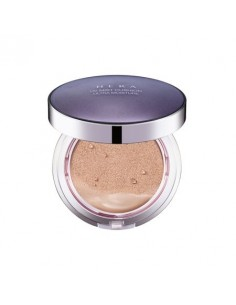 [HERA] UV Mist Cushion Ultra Moisture SPF 34 / PA++ 15g*2
