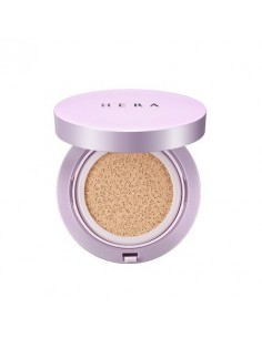 [HERA] UV Mist Cushion Long Stay SPF 50+ / PA+++ 15g*2