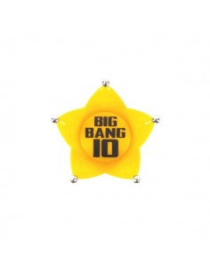 BIGBANG CONCERT 0.TO.10 Goods - BIGBANG LIGHT STICK HEAD