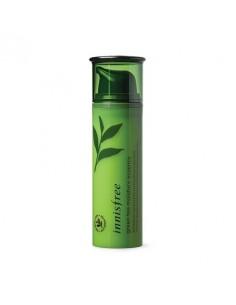 [ INNISFREE ] Green Tea Moisture Essence 50ml