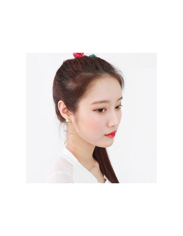 [AS207] Vecchia Earring