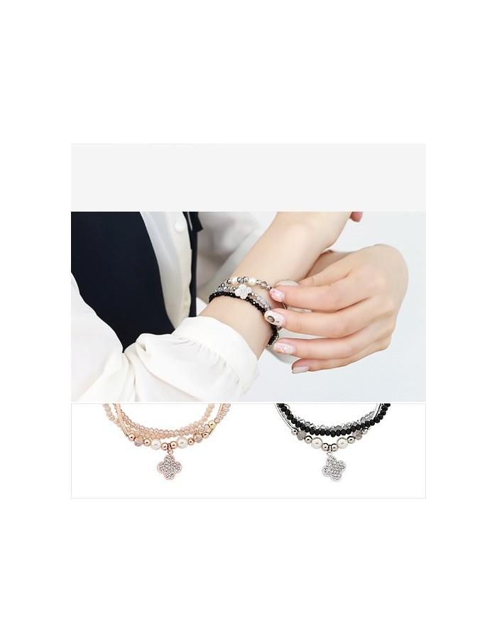 [AS222] Lively Bracelet