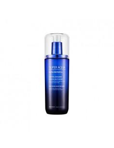 [MISSHA] Super Aqua Ultra Waterfull Control Emulsion 130ml