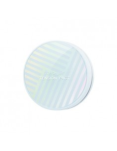 [MISSHA] THE ORIGINAL Tension Pact - Tone Up Glow 14g SPF37/ PA+++ (3Colors)
