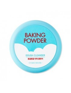 [Etude House] Baking Powder Dough Cleanser 90g