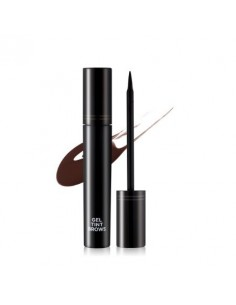 [TONYMOLY] Perfect Eyes Gel Tint Brows 5g (3Kinds)